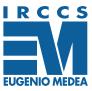 E.Medea Logo